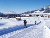 Ortsansicht_Winter_Hochfilzen_(12).jpg