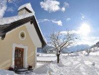 Landschaft_Winter_Hochfilzen_HerzJesuKapelle_(4).jpg
