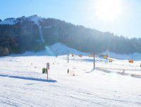 skigebiet-buchensteinwand.jpg