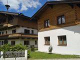 Ferienhaus Recherhof